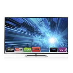"""Vizio M701d-a3 70"""" 3d 1080p Led-lcd Tv - 16:9 - 240 Hz - 178"""