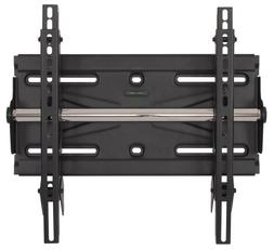 """RCA MAF90BK Tilt Low-Profile Wall Mount for 37"""" to 60"""" Displ"""