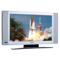 Magnavox 32MF231D 32-Inch Widescreen LCD TV