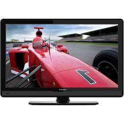 Philips Magnavox 47MF439B LCD TV - 47MF439B/F7