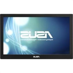 ASUS MB168B / 15.6-inch HD portable USB-powered monitor