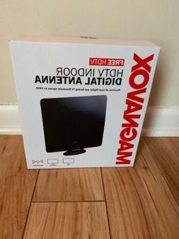 Magnavox MC325n HDTV Indoor Digital Antenna TV Sports