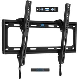 Mounting Dream MD2268-MK TV Wall Mount Tilting Bracket for M