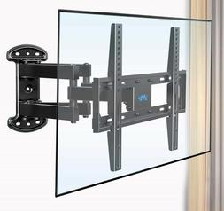 "Mounting Dream MD2380 26"" - 55"" HDTV Heavy Duty Wall Mount F"