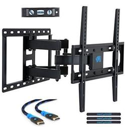 Mounting Dream Md2380 Tv Wall Mount Bracket For Most 26-55""
