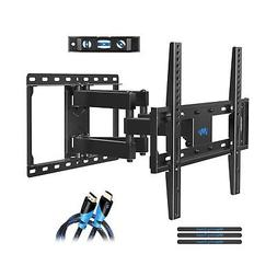 Mounting Dream MD2380 TV Wall Mount Bracket for most 26-55 I