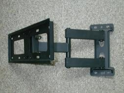 Mounting Dream MD2380 TV Wall Mount Bracket with Full Motion