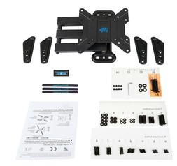 Mounting Dream MD2413-MX TV VESA Wall Mount Bracket for most