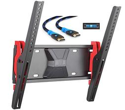 Mounting Dream MD2711 TV Wall Mount Tilting Bracket for Most