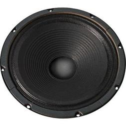 "Jensen MOD10-50 50W 10"" Replacement Speaker 8 Ohm"