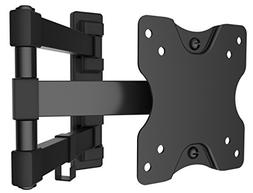 Husky Mounts Most 17 19 20 22 24 27 Inch Full Motion TV Wall