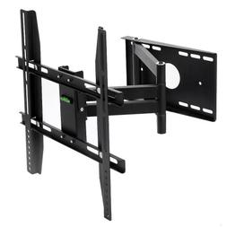 Lumsing 17-50 Inch Full Motion Articulating Tilt Swivel TV W