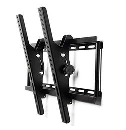Cheesea Full Motion Dual Arm Bracket Wall Corner Mount for S