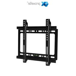 Full Motion TV Wall Mount Bracket Tilt & Swivel LED LCD 20 2