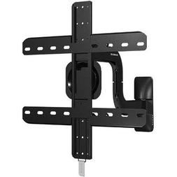 "Sanus Professional Full-Motion TV Wall Mount for 40 to 50"" F"