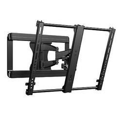 """Sanus Premium Full Motion TV Wall Mount Bracket for 37""""-50"""""""