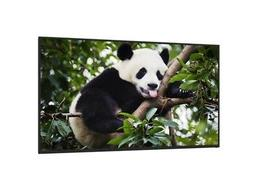 MirageVision MV 32 SPS 32 inch HD 1080P Outdoor TV Silver Pa