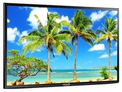 MirageVision MV 50 GS-L 50 inch 1080p HD LED/LCD Outdoor TV