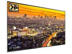 MirageVision MV 50 PS 50 inch UHD LCD Outdoor TV Platinum Se