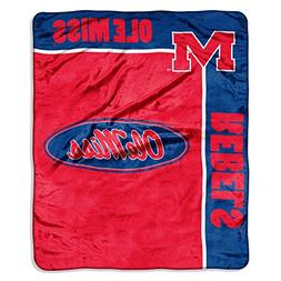 Officially Licensed NCAA Mississippi Old Miss Rebels School