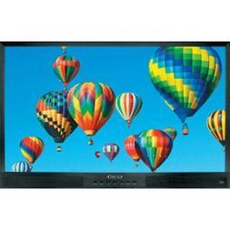 New JENSEN 40 LED Television - 12V DC