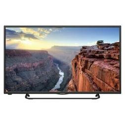 """NEW Element 43"""" 1080p 60Hz LED HDTV"""