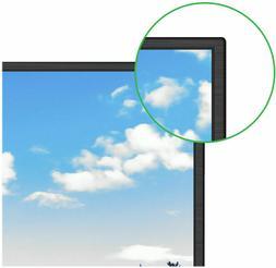 "NEW Sceptre 50"" Class FHD  LED TV  60hz Flat Screen HDMI USB"