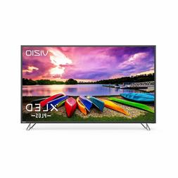 NEW VIZIO 50-Inch 4K UHD HDR SmartCast Home Theater Display