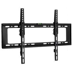 """New Flat TV Wall Mount Bracket For 32""""37""""42""""47""""50""""55""""60"""" 65"""""""