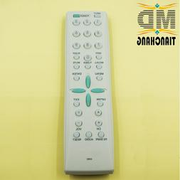 NEW <font><b>Remote</b></font> <font><b>Control</b></font> 1
