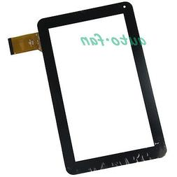 New For Digital2 D2-927G 9 Inch Tablet New Digitizer Touch S