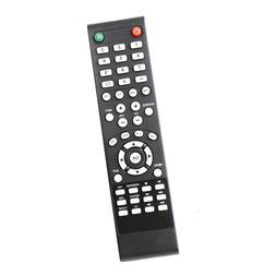 New JX8036A Remote for Element TV ELCFW329 ELDFC551J ELDFW32