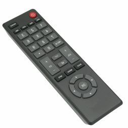 New NH300UD Remote Control for Magnavox TV 19ME402V 22ME402V
