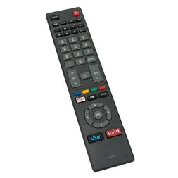 New NH409UD Remote for Magnavox TV Sub NH410UP 50MV314X/F7 5