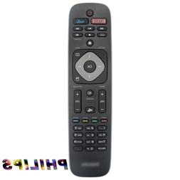 New Smart TV Remote Control Controller URMT39JHG003 fit for
