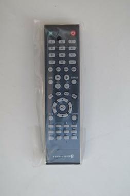 New Element Remote Control JX-8036A for ELCFW329 ELDFC551J E