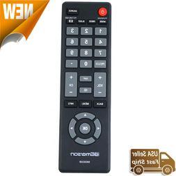 New Remote Control NH303UD for Emerson TV LF320EM4F LF320EM5