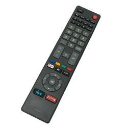 New NH409UD Remote Control for Magnavox TV 32MV304X 40MV336X