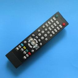 New Remote for SEIKI TV Remote Version 1