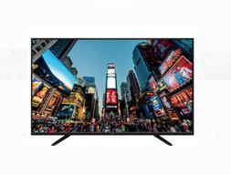 NEW RCA RNSMU5036 50 Inch 4K UHD Smart TV black