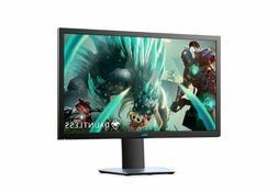 "New Dell S2419HGF 24"" 1920x1080 -144Hz 1ms Sync Gaming Monit"