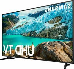 NEW SAMSUNG 50 inch Class 4K  NU6900 Series Smart LED UHD TV