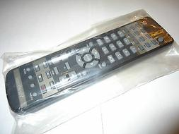 New ViewSonic TV Remote Control UBRC-120