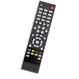 New TV Remote for SEIKI TV SE32HY27 SE47FY19 SE48FY19 SE22FR