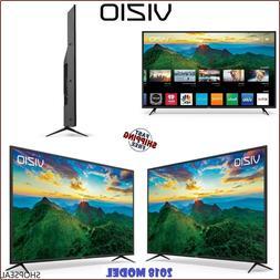 NEW Vizio D-Series 50 Inch 4k HDR Full-Array LED Smart TV 12