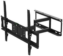 Nexus Industries ECO Triple Arm Full Motion Articulating TV