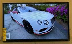 Insignia NS-32DR310NA17 32'' 720p LED Roku HD TV