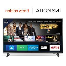ns 55df710na19 ultra smart tv
