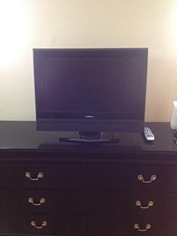 "Insignia NS-L26Q-10A - 26"" LCD TV - widescreen - 720p - HDTV"