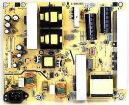 ns l55x 10a power supply board pwtv92439ab3